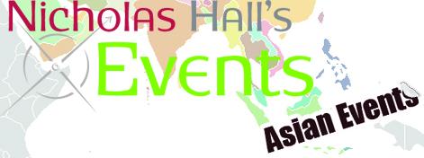 EventsLogoasiasem