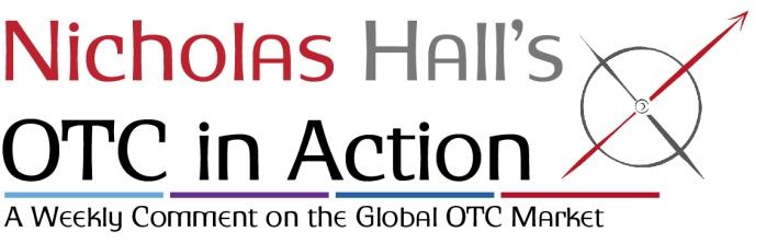 OTCinActionheader