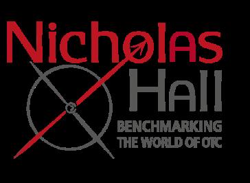 NicholasHallCo-April