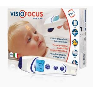 visiofocus1