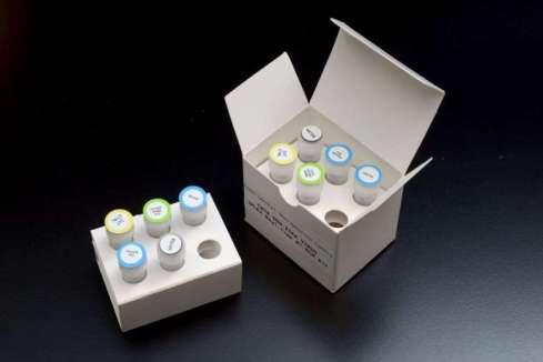Zika Testing Kit.jpg