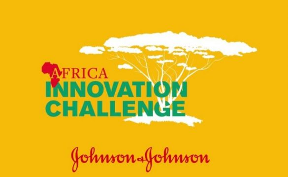 Johnson-and-Johnson-Africa-Innovation-Challenge-2-770x473.jpg