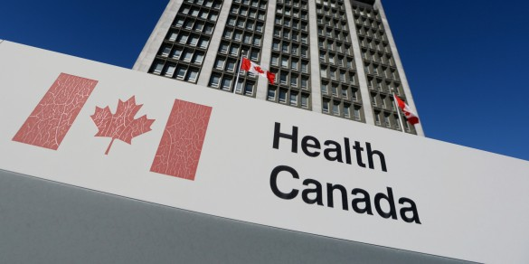 o-HEALTH-CANADA-facebook.jpg