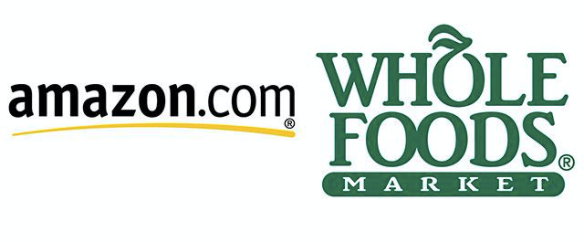 Amazon, Whole Foods.png