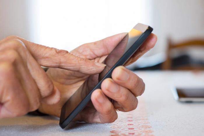 BJHC_elderlylady_mobile_mini_0_8