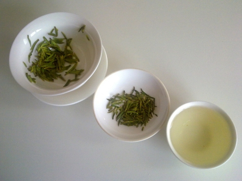 Green_tea_3_appearances