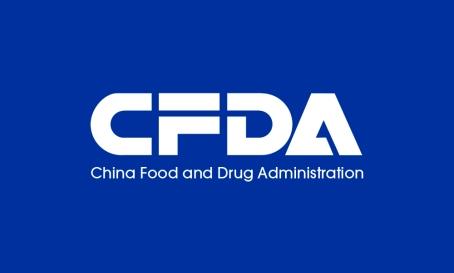 CFDA.jpg