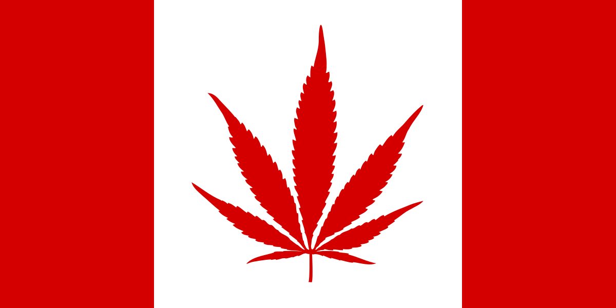1200px-Canada_Weed_Flag.svg.png