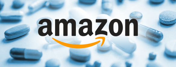 2349-amazon-header-2-780x300.png