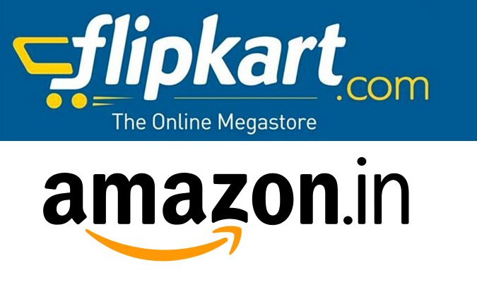 battle-between-e-commerce-giants-amazon-india-vs-flipkart.jpg
