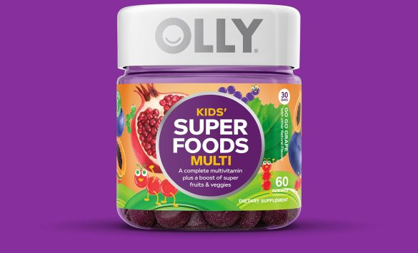 olly-kids-superfoods-front_1700x