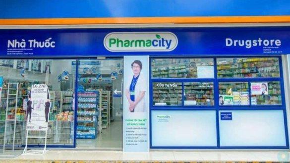 pharmacity-1024x501