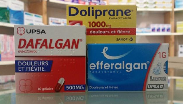 France Painkillers.jpg