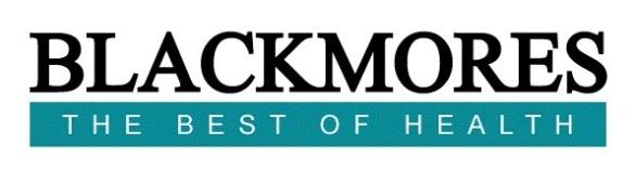 blackmores-logo-png